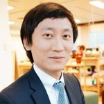 Osakan Space(オオサカンスペース)メンター「税理士法人中央会計 辛島政勇 税理士」