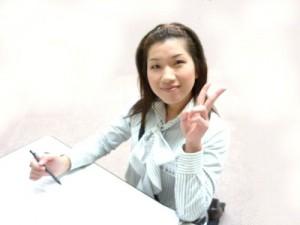 IdeaPaint JP 代表 澤田真由美さん
