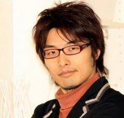 岩佐琢磨様(株式会社Cerevo代表取締役)