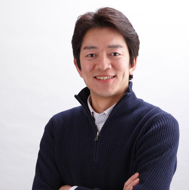 小林 永嗣(アイデアクリップ:PAGEKit(ページキット))