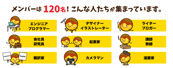 member120