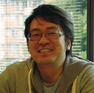 伊藤健吾 様 (MOVIDA JAPAN株式会社 Chief Accelerator)