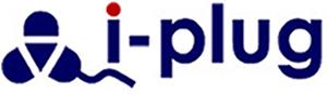 株式会社i-plug(アイプラグ)