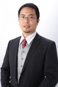オートマチックトレード株式会社 代表取締役社長 松村 博史氏