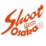 大阪市発、新生ものづくりや出版業界が変わる新たなサービスを披露 メディアと大阪のIT企業が交流できるイベントの開催