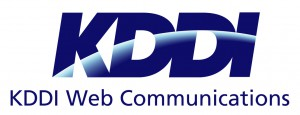 KDDI ウェブコミュニケーションズ