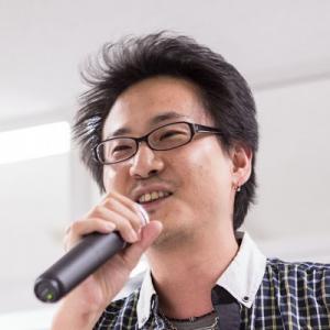 上田 信尋