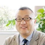 放送作家&PRコンサルタント 野呂エイシロウ 氏
