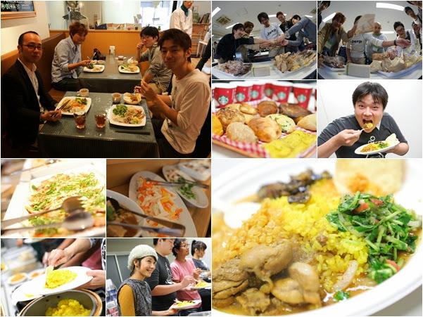 Startup Weekend Osaka vol.1 4