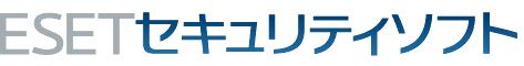 eset_logo