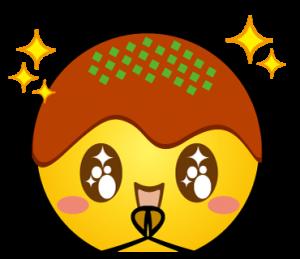takoyaki003
